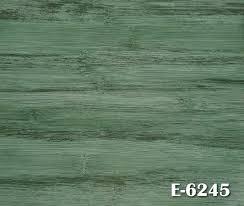 green vinyl flooring hot anti slip light colour vinyl plank flooring inside green vinyl plank flooring green vinyl flooring