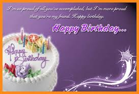 Birthday Cards To Download Free Barca Fontanacountryinn Com