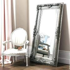 unique wall mirrors. Oversized Mirror Wall Mirrors Unique Cheap Nice Image Of Beautiful