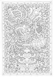 complicated coloring pages for adults 2. Contemporary Coloring Complicated Coloring Pages Hard To Color  VoteForVerdecom To Pages For Adults 2 E
