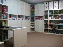office storage room. ikea expedite craft storage with bookcases this is my dream room above all rooms office t
