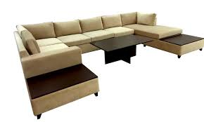 tv lounge furniture. TV Lounge Sofa Tv Furniture