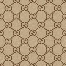 Gucci Pattern Awesome Gucci Pattern Brands Of The World™ Download Vector Logos And