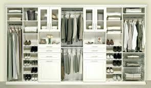 custom closet shelving closets closet solutions closet design clothes organizer clothes storage ideas closet storage systems custom closet