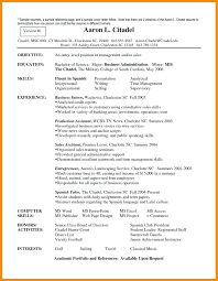 Reference Page For Resume Template How To Write References Upon