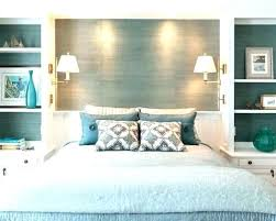bedroom decor design ideas. Interesting Bedroom Turquoise Room Decor Black And Bedroom  Design Ideas Us House Home Real  To