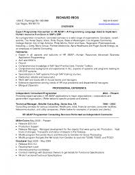resume summary examples resume summary statement examples how to resume examples experienced resume samples for objective overview how to write a resume summary statement how