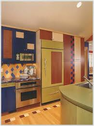 ... Awesome Kitchen Cabinets Virginia Beach With Virginia Beach Hotels With Kitchen  Kitchen Set Home ...