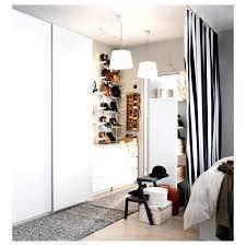 Ikea Schlafzimmer Schrank Pax Planer Esszimmer Esszimmer Home