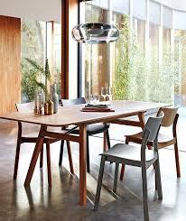 john lewis dining table incredible kitchen trend concerning john