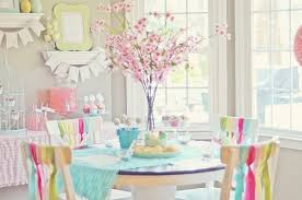 Spring cookie decorating party with TONS of cute ideas! via Kara's Party  Ideas KarasPartyIdeas.