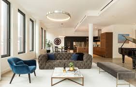 New York City Luxury Real Estate  Apartments For Sale CORE - Nyc luxury apartments for sale