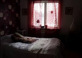 Full Size of Bedroomlight Grey Bedroom Grey Bedroom Accessories Modern Room  Decor Modern Bedroom