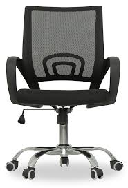 office chair material.