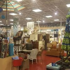Pier 1 Imports 12 s & 33 Reviews Furniture Stores 4976