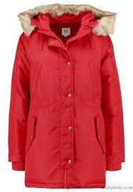 wear resisting gap red red women s sunset winter coat winter coats wqpiz mail