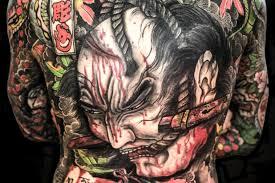 Tattoo A Torino Più Di Un Secolo Darte Sulla Pelle Dosmo Magazine