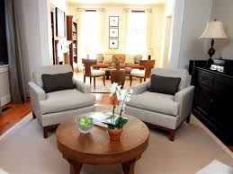 Traditional Living Room Chairs Living Room Transitional Living Room Furniture What Is