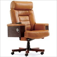 executive leather office chair chairs with decorations 2 executive leather office chair e64