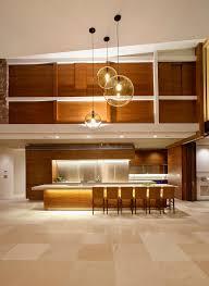 mid century modern kitchen contemporary with sunshine coast globe