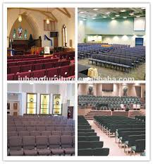 church sanctuary chairs. Church Pulpit Used Chairs For Less Sanctuary