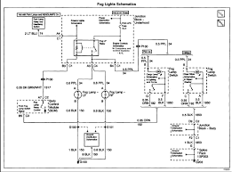 1991 GMC C K Sierra Pickup Wiring Diagram Manual 1500 2500 3500 also 05 Gmc Sierra Wiring Diagram   Wiring Diagram   ShrutiRadio together with Tire Rotation   Wheel Alignment   GMC Certified Service furthermore  in addition 2006 GMC Sierra 1500 Door Switch Wiring Diagram  GMC  Wiring further Intermittent  SERVICE FWD  on 2004 GMC Sierra K1500 Z21 Pickup furthermore 1999 2007 chevy truck 4wd switch   YouTube additionally GMC Yukon  2005 – 2006  – fuse box diagram   Auto Genius besides Electric Actuator on 93 Gmc Front Axle Does Not Engage in 4wd further  furthermore 2001 S10 4X4 4WD unit not working   Tech Support Forum. on 2005 gmc four wheel drive diagram