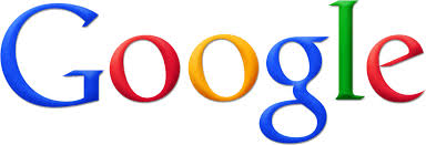 File:Googlelogo.png - Wikimedia Commons