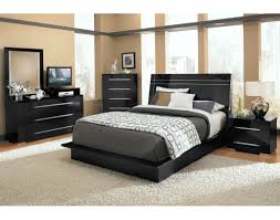 bedroom : Agreeable Gorgeous Bedroom Sets Inspiration American ...