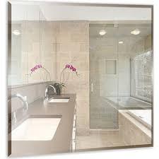 Купить <b>зеркало</b> с полкой в интернет-магазине   Snik.co