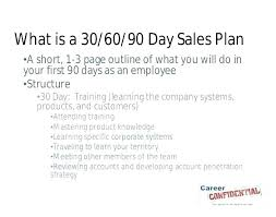 sales calling plan template territory business plan template