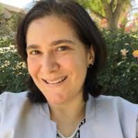"80+ ""Leonor"" profiles   LinkedIn"