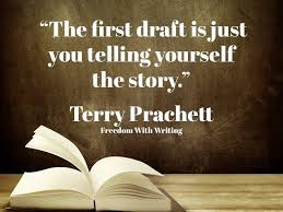 best writing images teaching writing teaching first drafts