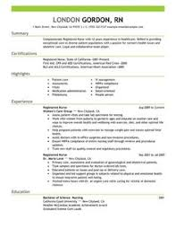 Transferable Skills Checklist Create Your Resume Around This