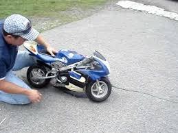motorcycle mini bike 10 dollars youtube