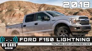 2018 ford lightning. exellent 2018 2018 ford f150 lightning throughout ford lightning h