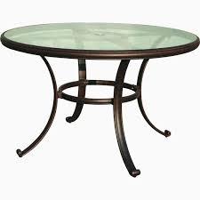 48 inch round table top new 30 luxury 60 inch round patio table design bakken design