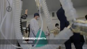 <b>Выживший</b> после падения в сливную яму под Воронежем ...