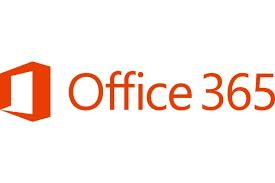Office 365 Live Qut Migrates 140k Accounts To Office 365 Cio
