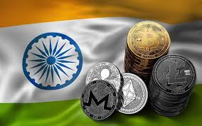 Bitcoin trade time table for beginners. Best Possible Way To Start Bitcoin Trading In India 15 Fee Discount Coupon Hot100 Technology