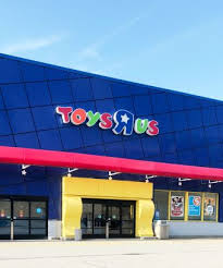 1800 toysrus toys r us is not closing because women get abortions