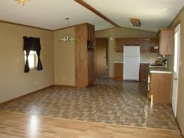 Mobile Home Kitchens. Remodeling Ideas Decor Ideas Modern Single Inside Mobile  Home Kitchen Cabinets For