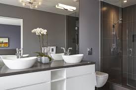 Bathroom Renovations M Squared Bathroom Renovation General Contractors In Toronto
