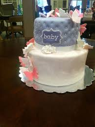 Lavender Baby Shower Decorations 35 Adorable Butterfly Baby Shower Ideas