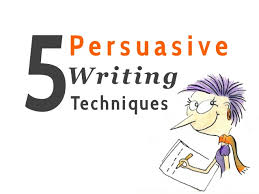 persuasive writing techniques   examples from apple      jpg cb    writing persuasive techniques