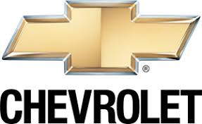 chevrolet logo vector. Delighful Vector CHEVROLET Logo Format EPS For Chevrolet Logo Vector H