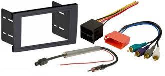 audi dash wiring diagram audi image wiring diagram 2006 audi a4 wiring harness 2006 printable wiring diagram on audi dash wiring diagram