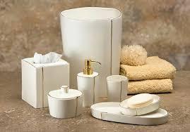 Gold And White Bathroom Decor Black And Silver Bathroom Decor Black