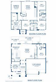 floor floor plan financing verona wonderful floor plan financing verona tr floorplan beautiful ally floor