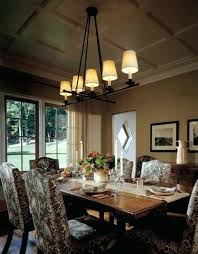 formal living room chandeliers small images of track lighting dining room formal dining room chandeliers modern
