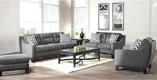 dark grey living room set innovative ideas grey living room furniture excellent living room amazing set